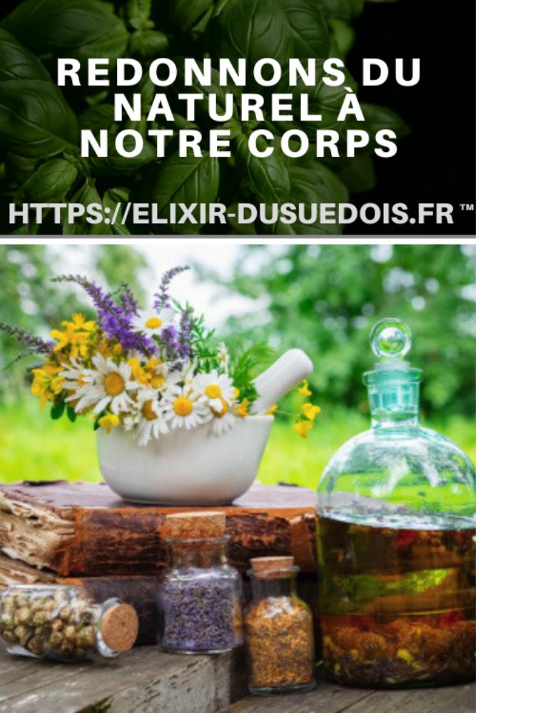 magasin en ligne élixir du suédois